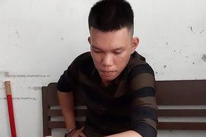 Đà Nẵng: Bất động sản 'đìu hiu', cò đất bỏ nghề sang bán… ma túy