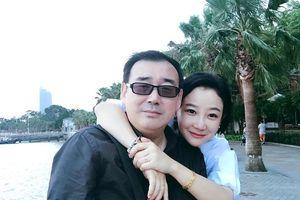 Trung Quốc bắt nhà văn Úc với cáo buộc làm gián điệp