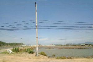 Đi bắt ốc, 4 người trong gia đình ở Khánh Hòa chết đuối thương tâm