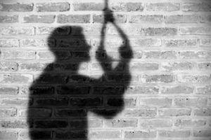 Nguyên nhân ban đầu cặp vợ chồng trẻ treo cổ tự tử ở Phú Thọ