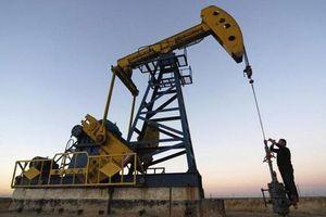 Giá xăng, dầu (27/8): Quay đầu tăng nhẹ
