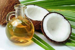6 công thức đơn giản giúp bạn phục hồi độ ẩm cho tóc
