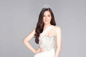 Mai Phương Thúy tiết lộ 'sốc' điều khác biệt với các Hoa hậu khác sau 13 năm đăng quang