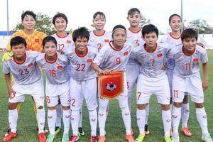 'Nhát kiếm' duy nhất của tuyển Việt Nam khiến Thái Lan ôm hận