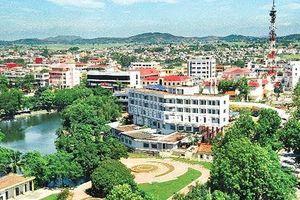 Bắc Giang: Giải ngân vốn đầu tư công đạt 48% kế hoạch