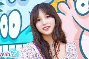 TWICE sắp sửa trở lại, JYP chính thức lên tiếng về tình hình của Mina
