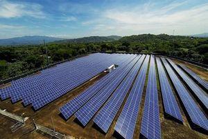 Thiếu điện nghiêm trọng 2020 – 2023: Đề xuất quy hoạch thêm 6.000MW điện mặt trời, 1.200MW điện gió