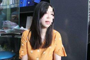 Vợ võ sư Nguyễn Xuân Vinh bị đánh: 'Tôi đã từng nộp đơn ly hôn'