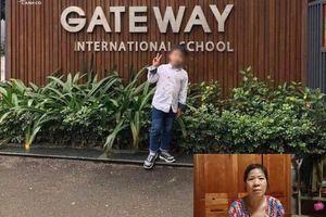 Kết quả điều tra nguyên nhân học sinh trường Gateway tử vong: Suy hô hấp, sốc nhiệt