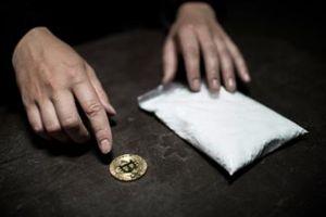 Trung Quốc triệt phá đường dây buôn ma túy bằng tiền ảo xuyên quốc gia