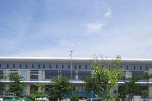 Sân bay Chu Lai được nâng cấp, sắp đón cả máy bay thân rộng