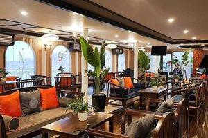 Chuỗi khách sạn lớn thứ 5 thế giới 'sẽ' xây dựng 20.000 phòng khách sạn tại Việt Nam