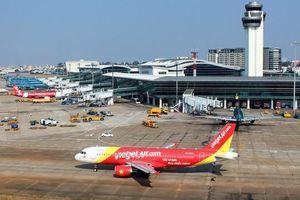 Bốn hãng hàng không ra đời trong một năm: Náo nhiệt 'cuộc đua' nghìn tỷ trên trời