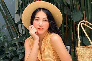 Hoa hậu Phương Khánh: 'Tôi khâm phục H'Hen Niê vì ý chí và vẻ đẹp lạ'