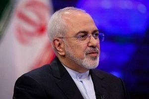 Iran bác khả năng diễn ra cuộc gặp thượng đỉnh Rouhani - Trump