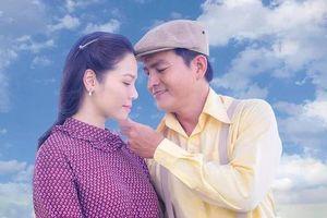 Nhật Kim Anh: 'Tôi ổn sau mọi biến cố!'