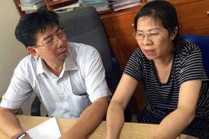 Lý giải nguyên nhân Monitor Nguyễn Bích Quy bị bắt tạm giam?