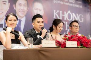 Quang Hà khiến fan choáng ngợp với liveshow tiền tỷ kỷ niệm 19 năm ca hát