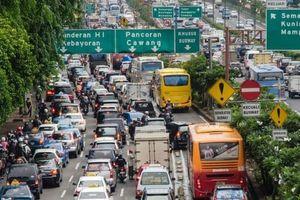 Lý do khiến Indonesia chuyển thủ đô, vùng đất mới có gì đặc biệt?