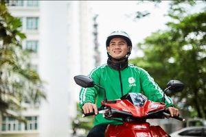 Grab đầu tư thêm 500 triệu USD vào Việt Nam thúc đẩy phát triển nền kinh tế số