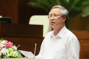 Bộ Chính trị yêu cầu khắc phục ngay ô nhiễm không khí ở Hà Nội và TPHCM