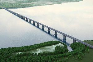 Tin tức thế giới 28/8: Nga xây cầu nối thẳng châu Âu và Trung Quốc