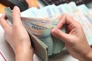 CPI chưa tăng 20%, chưa cần điều chỉnh thuế thu nhập cá nhân?