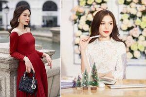 Bạn gái tin đồn của em chồng Tăng Thanh Hà, hot girl Linh Rin là ai?
