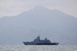Malaysia chủ trương dùng dầu cọ đổi vũ khí