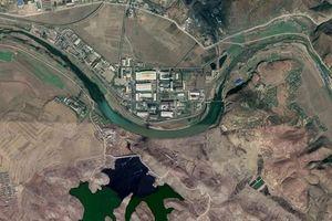 Hàn Quốc phân tích mẫu nước biển gần biên giới liên Triều do lo ngại rò rỉ phóng xạ