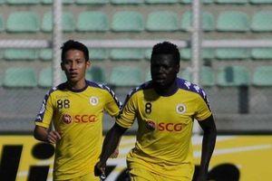 Hà Nội FC, niềm tự hào của Bóng đá Việt Nam