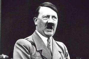 Trận đánh cuối cùng và kết cục của trùm phát xít Adolf Hitler