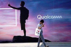 Wi-Fi 6 - chiến lược mới của Qualcomm trong bối cảnh thị trường smartphone đang bão hòa