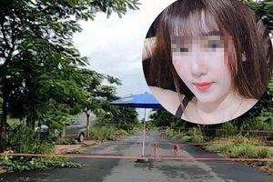 Nhân chứng vụ cô gái 19 tuổi tử vong trên ô tô của bạn trai: Mở cửa đưa nạn nhân xuống thì phát hiện máu chảy ra