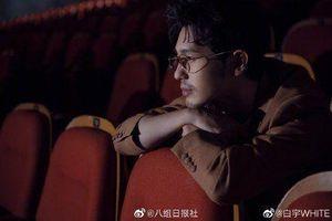 Lâm Tâm Như gây sốc khi 'cưa sừng' đến 15 tuổi để 'cặp kè' cho bằng được với Tiêu Chiến trong phim mới?