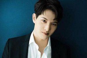 Sau scandal 'thả thính' trên Instagram, Lee Jong Hyun đã chính thức rời khỏi CNBLUE