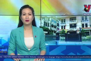 Khởi tố cựu Chủ tịch Hội nông dân tỉnh Lạng Sơn