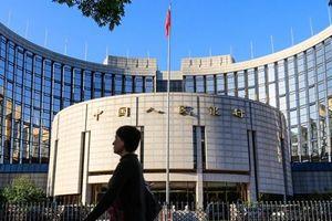 7 tổ chức đầu tiên chấp nhận tiền điện tử của chính phủ Trung Quốc