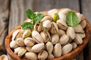 Tác hại khi lạm dụng các loại hạt dinh dưỡng