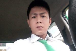 Khởi tố tài xế taxi gây tai nạn, nghi hiếp dâm bé gái 11 tuổi