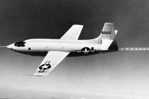 Những lần đầu tiên nổi tiếng nhất trong lịch sử hàng không (P2)
