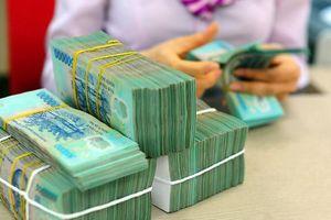 Ngân hàng Nhà nước sẽ xử lý nặng các ngân hàng 'chạy đua' lãi suất