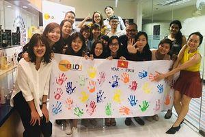 Wipro Consumer Care Việt Nam - Nơi làm việc tốt nhất châu Á