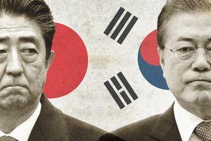 Bị Nhật Bản loại khỏi danh sách trắng, Hàn Quốc sẽ đáp trả 'dài hạn'