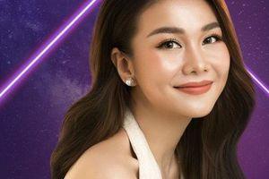 Siêu mẫu Thanh Hằng lần đầu ngồi ghế giám khảo Hoa hậu Hoàn Vũ Việt Nam 2019 sau 2 lần lỡ hẹn