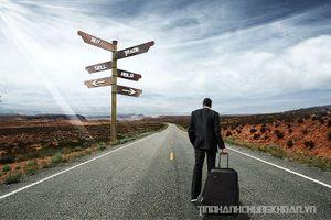 TA focus (phiên 28/8): Chưa cần thiết phải đẩy mạnh việc thoát hàng