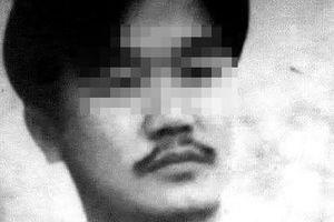 Nhân viên bến phà Cát Lái phát hiện 1 nhà báo tử vong trên sông Đồng Nai