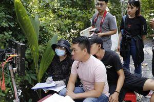 Tiết lộ về phim điện ảnh kinh dị 'Bắc Kim Thang'