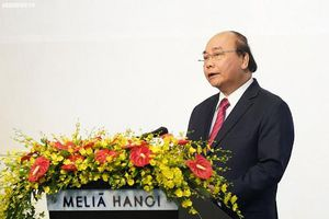 Phát biểu của Thủ tướng tại chiêu đãi kỷ niệm 74 năm Quốc khánh nước Cộng hòa xã hội chủ nghĩa Việt Nam