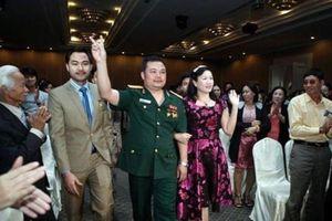 Truy tố ông trùm đa cấp Liên Kết Việt lừa 68.000 người